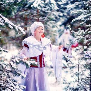 Карусель детские праздники и прокат сценических костюмов
